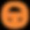 MINI_C_CONT_LARANJA.png