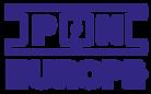 PN-Europe.png