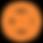 Icone_modulo_laranja.png
