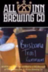 All Inn Brewing BTR Discount