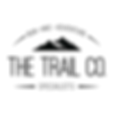The Trail Co
