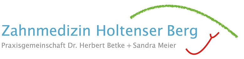 Logo Zahnmedizin Holtenser Berg Göttingen.jpg