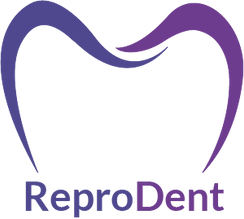 ReproDent Logo_Original.png