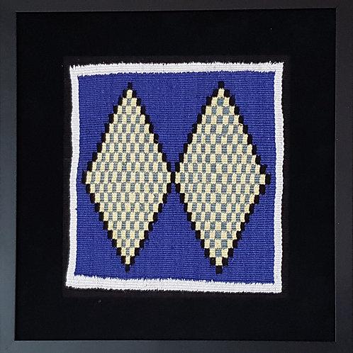 Tapestry: Southwest