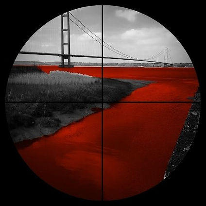 Hull Noir Crosshair Logo.jpg