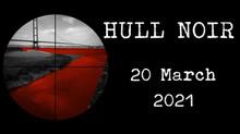 HULL NOIR REGISTRATION IS NOW OPEN!!!!