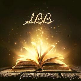 SBB Logo-2.jpg