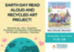Earth Day Read Aloud.jpg