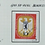 Germany-Berlin Stamp collection, 1948-1990, F-VF