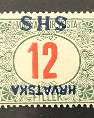 stamp error.jpg