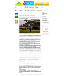 screencapture-cambodiadaily-archives-phnom-penh-crown-victory-keeps-them-in-pole-position-55274-1471