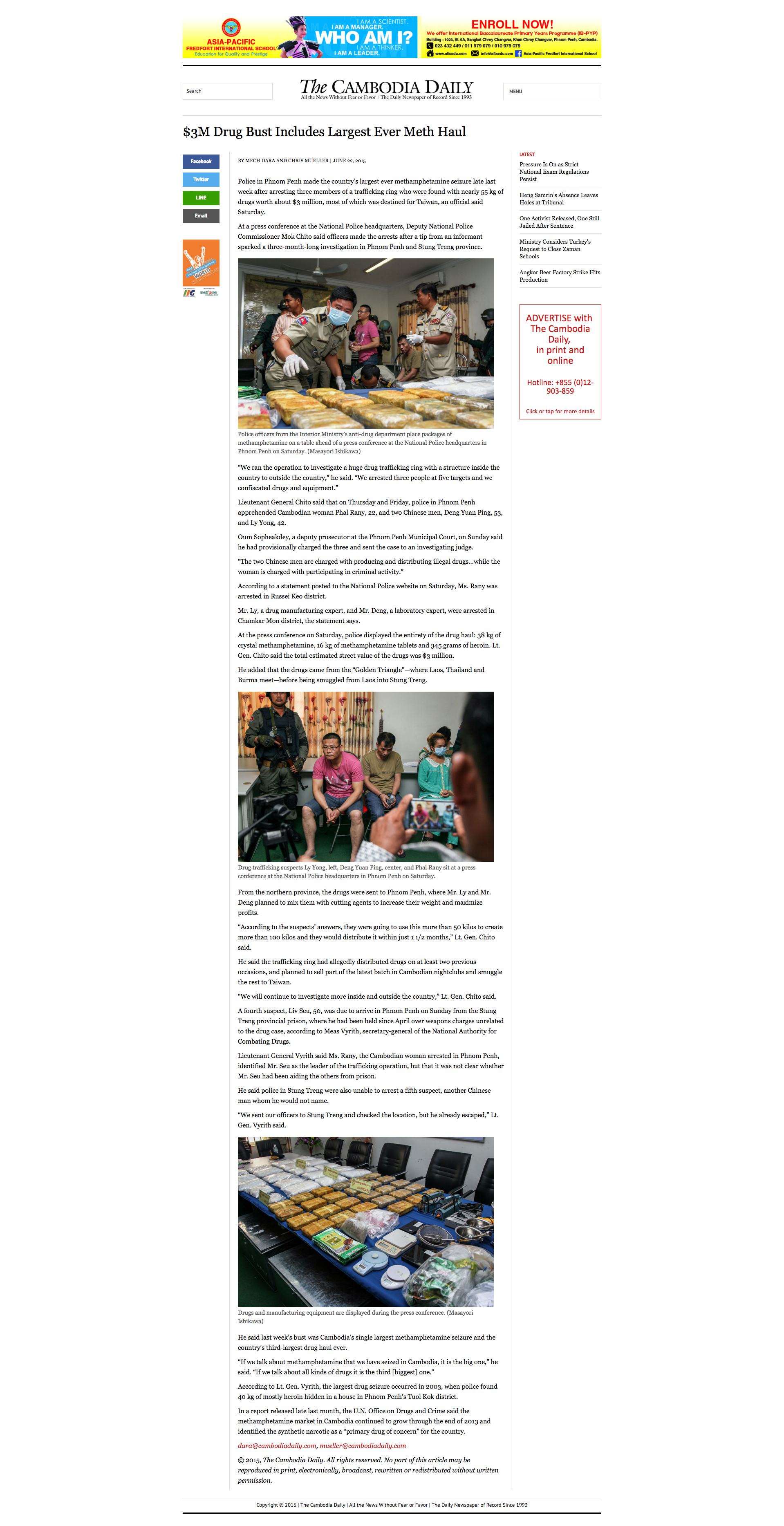 screencapture-cambodiadaily-archives-3m-drug-bust-includes-largest-ever-meth-haul-86060-147197898578