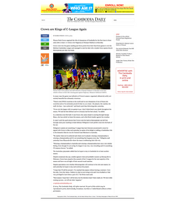 screencapture-cambodiadaily-archives-crown-are-kings-of-c-league-again-after-naga-victory-63947-1471