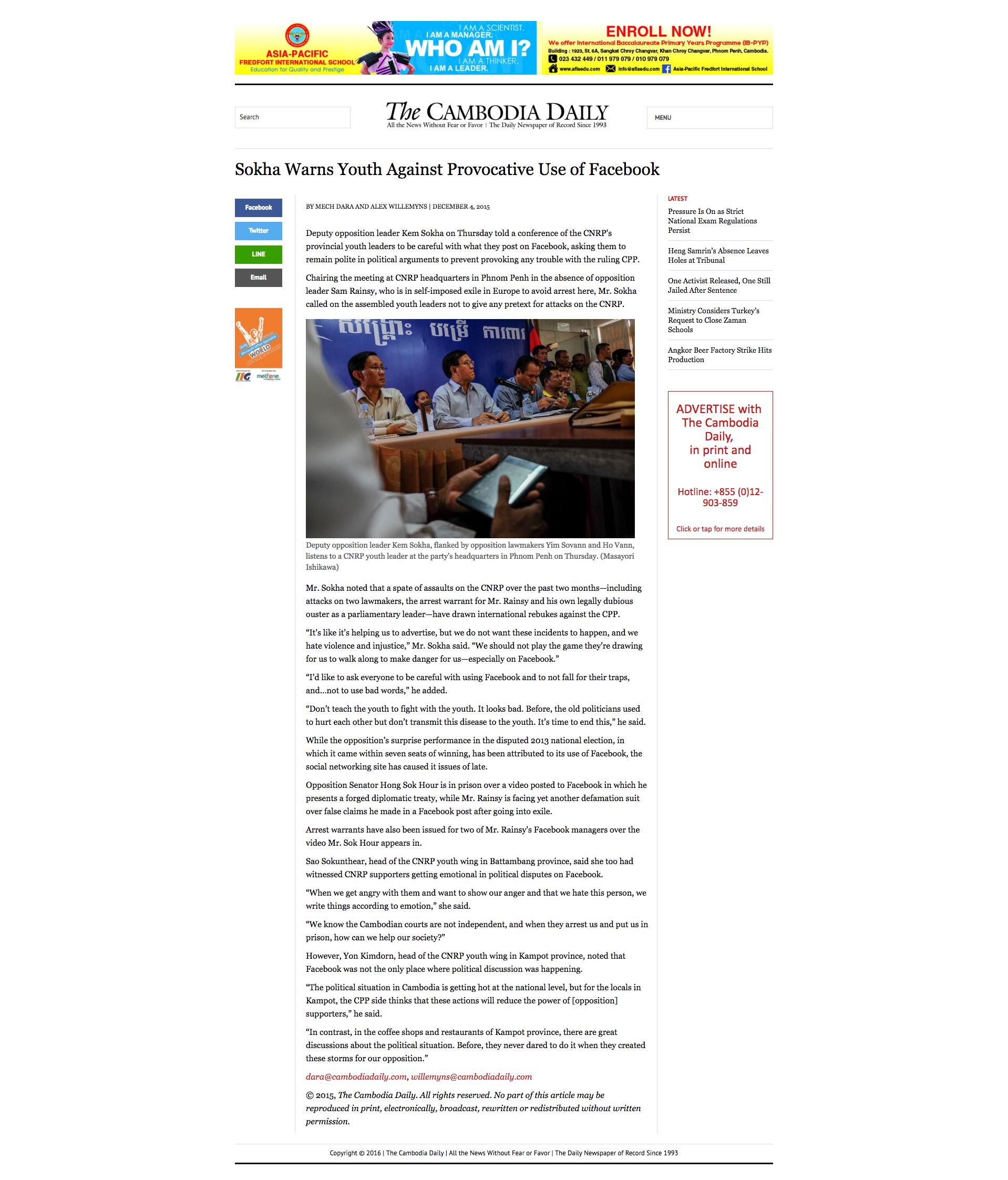 screencapture-cambodiadaily-news-sokha-warns-youth-against-provocative-use-of-facebook-102004-147197
