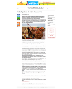 screencapture-cambodiadaily-archives-for-the-royal-oxen-its-back-to-beans-and-corn-83318-14719790092