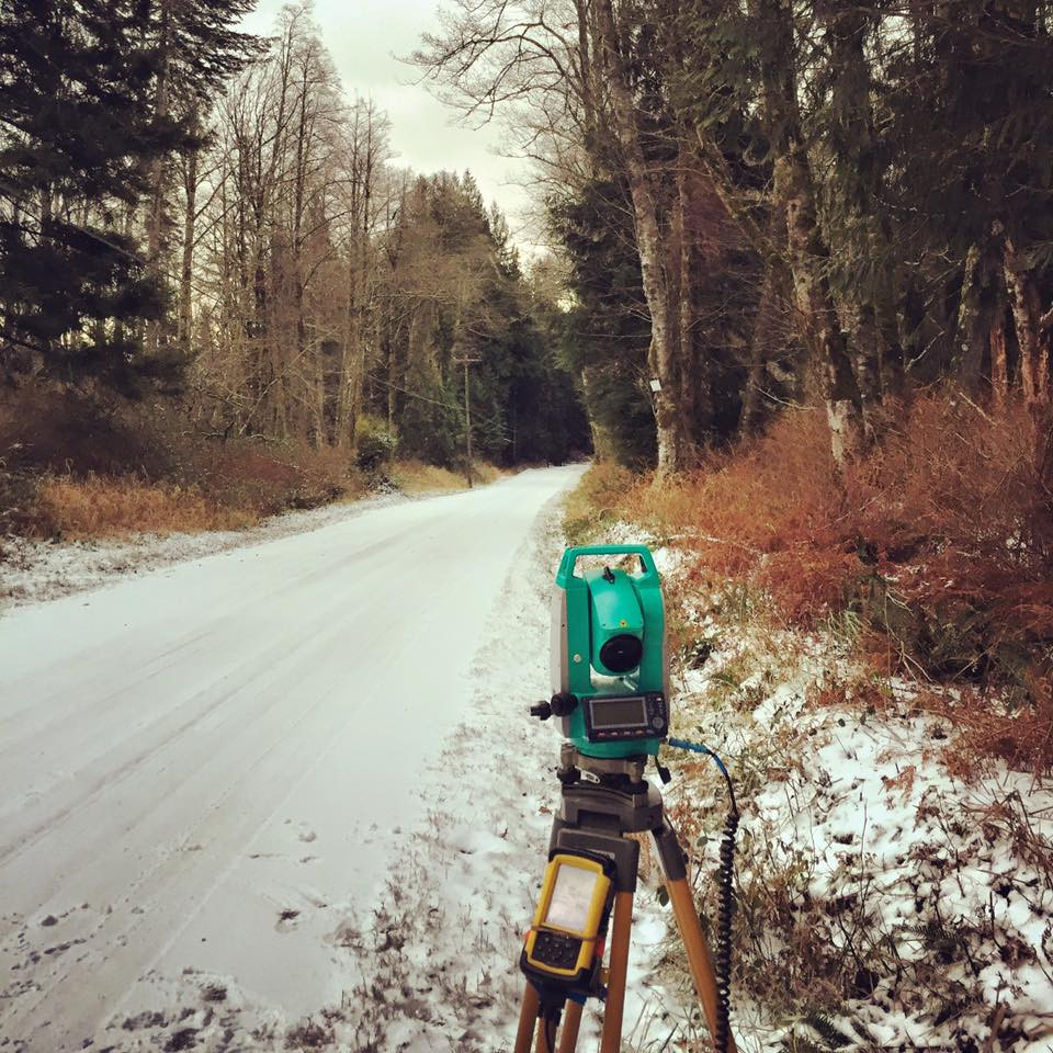 2016 winter road instrument.jpg