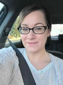 Brittany Baker2.jpg
