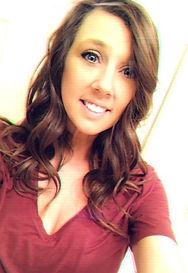 Melissa%20Green_edited.jpg