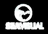 SEAVISUAL logo blanco.png