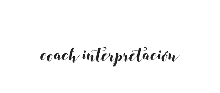 saracoachlogo.png