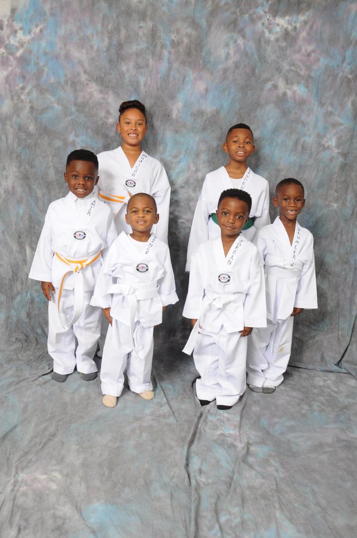 martial arts 3.jpg
