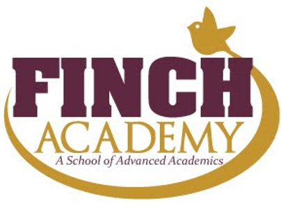 Finch Academy Hoodie
