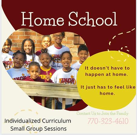 homeschool 1.jpg