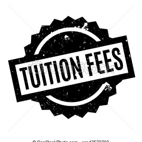 Bi-Weekly Tuition