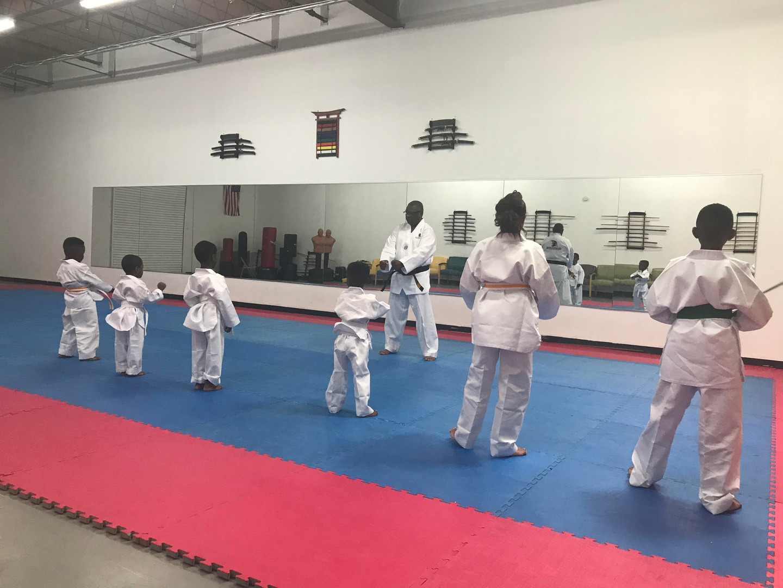 martial arts 4.jpg