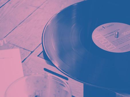 Vorgestellt: Musiktipps aus der Redaktion