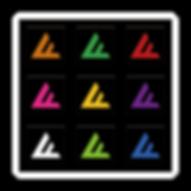 sticker_merch.png