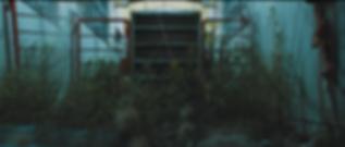 スクリーンショット 2019-03-29 18.56.39.png