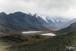 mongoliapogoram291