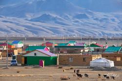 mongoliapogoram21