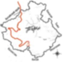 Трек Белуха.jpg