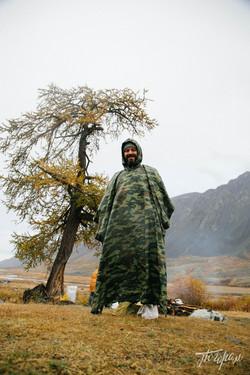 mongoliapogoram302