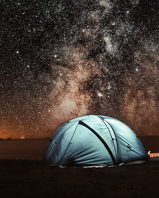 Night-tent-starry-sky_3840x120011.jpg