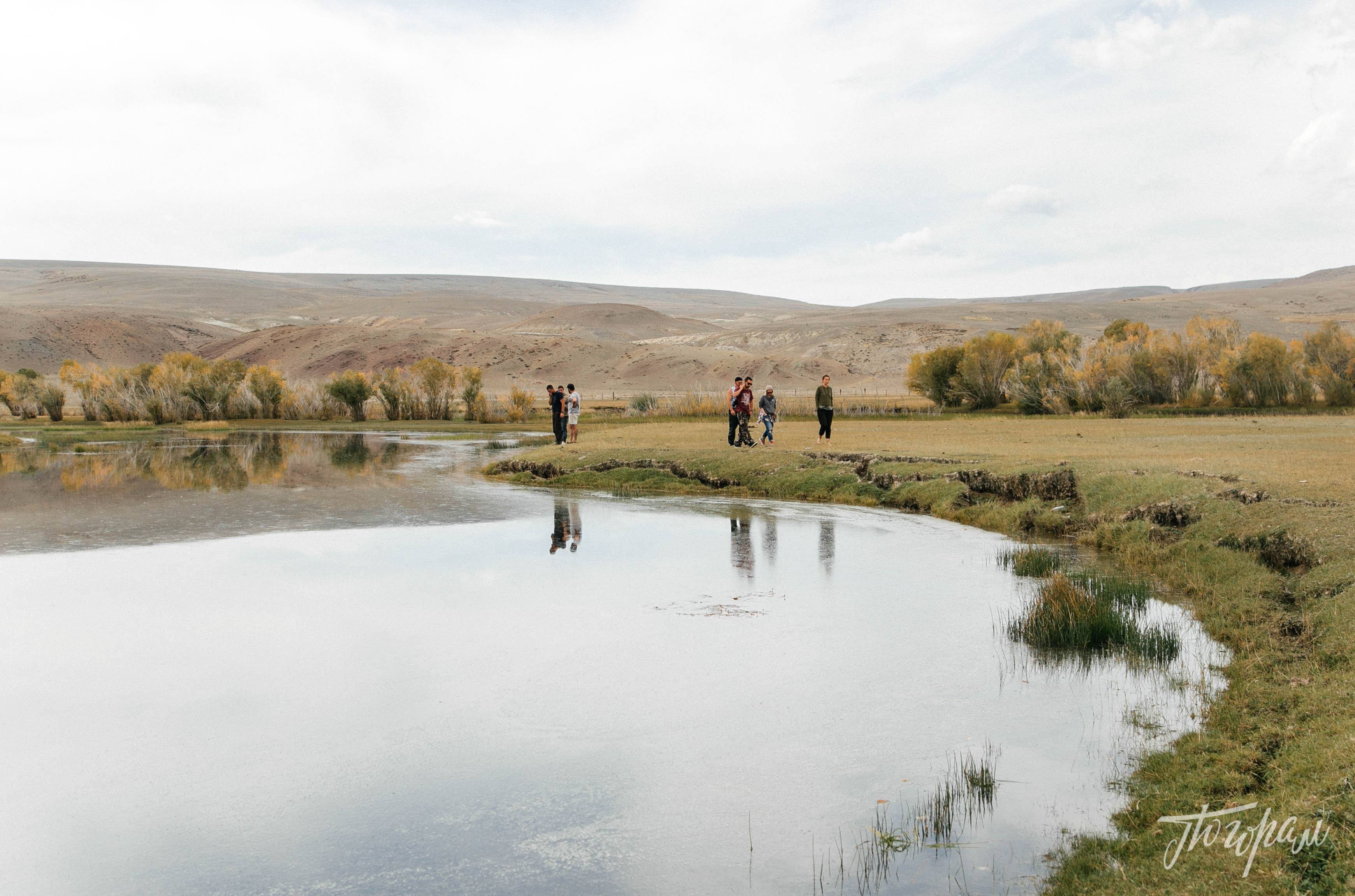 mongoliapogoram255