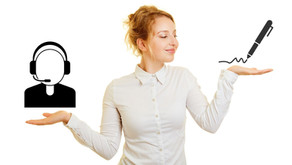 Interpreter vs. Translator: What's the Difference?