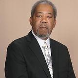 Dr. Arnold Howard (1).jpg