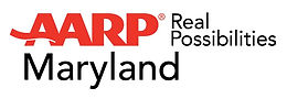 AARP Maryland Logo (1).jpg