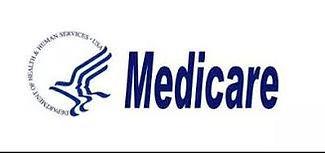 Medicare logo 2.jpg