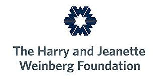 Weinberg logo.jpeg