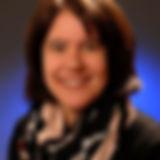 Lisa Budlow 1 (1).jpg