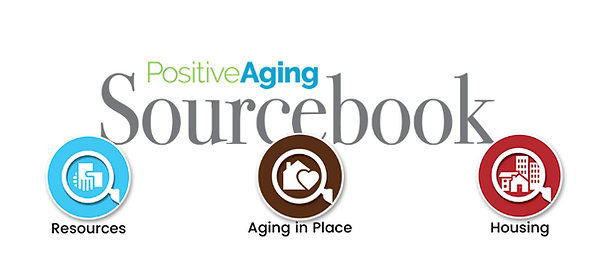 ProAging Source Book.png