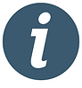 information-icon-6058.png