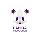 panda_production (1).png