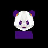 panda_production (1).png