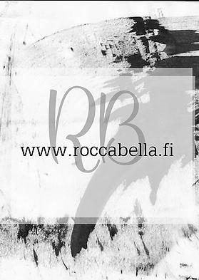 Roccabella tallennettu logo.png