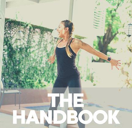 The Handbook